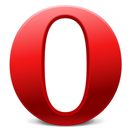 Opera Software Browser